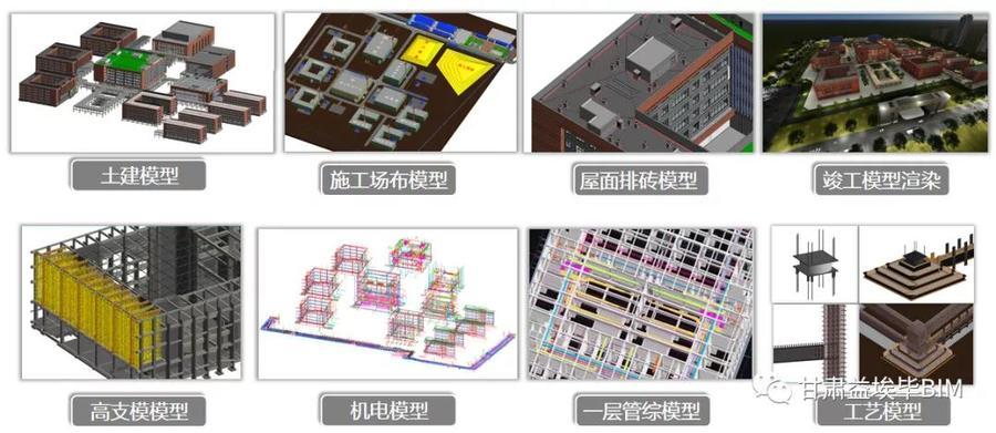 微信图片_20200708111224.jpg